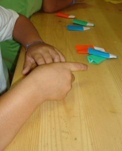 origami-3-8_thumb