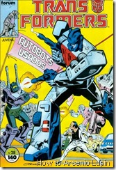 P00028 - Transformers #28