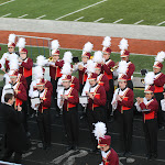 Prep Bowl Playoff vs St Rita 2012_059.jpg