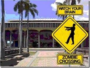 Zombie crossing[6]