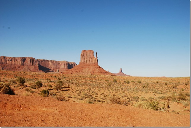 10-28-11 E Monument Valley 095