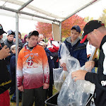 Bass Fishing Oak Lawn Invite 2012_02.JPG