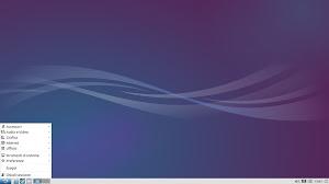 Lubuntu 14.04 non PAE