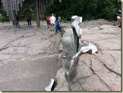 20130724_Sibelius from side (Small)