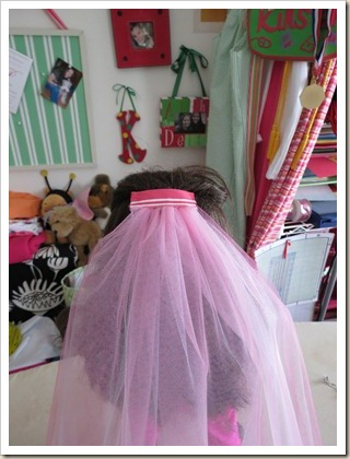 Veil (2)