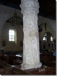 2012.07.14-009 pilier de l'église Saint-Martin