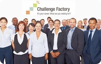 ChallengeFactory1