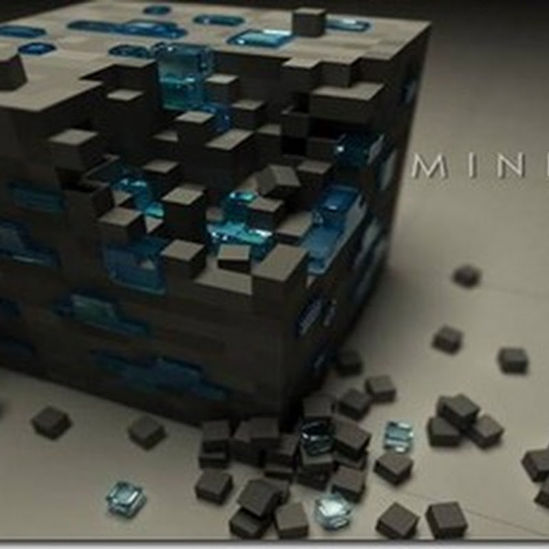 Minecraft 1.2.4 - Minecraft Forge API Mod