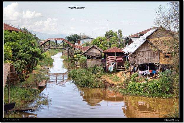 Myanmar306