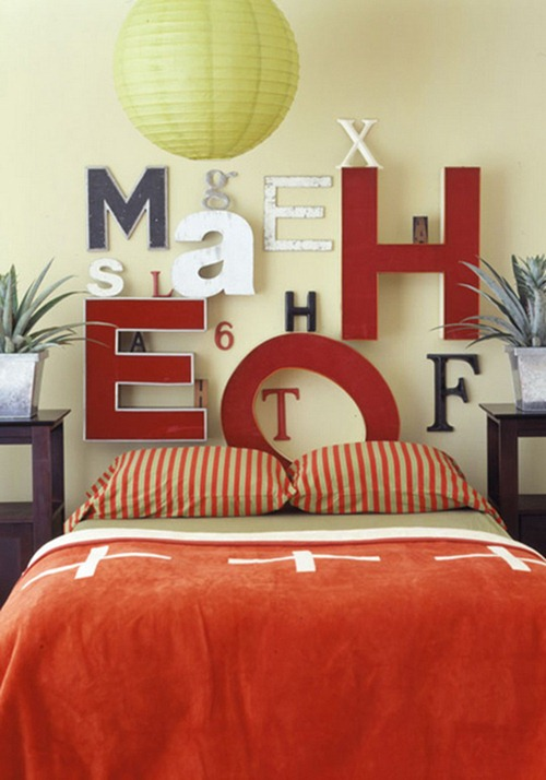 20-cool-headboard-alternatives-12
