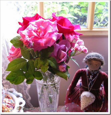 08-28-bouquet