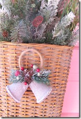 wreath basket 3 (2)