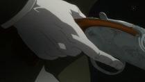 [Commie] Psycho-Pass - 11 [FDE8B4BB].mkv_snapshot_07.55_[2012.12.21_19.40.12]