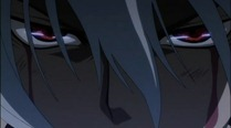 [AnimeUltima] Nurarihyon no Mago Sennen Makyou - 24 [400p].mkv_snapshot_22.04_[2011.12.12_15.35.23]