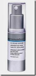 MD Formulations Eye Creme