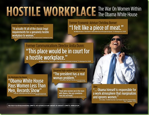 bo hostileworkplace-Obama