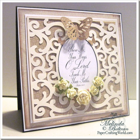 cricut card flourish psalms clipart sentiment-500