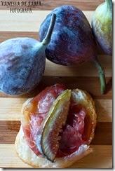 Bruscheta de figo (3)