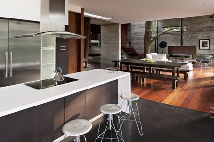 interior-casa-ecologica