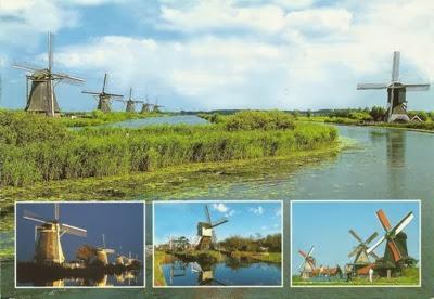 nl-2137907