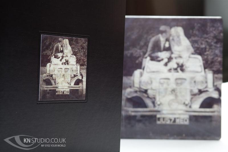 lovestorybooks_wedding_alums009.jpg