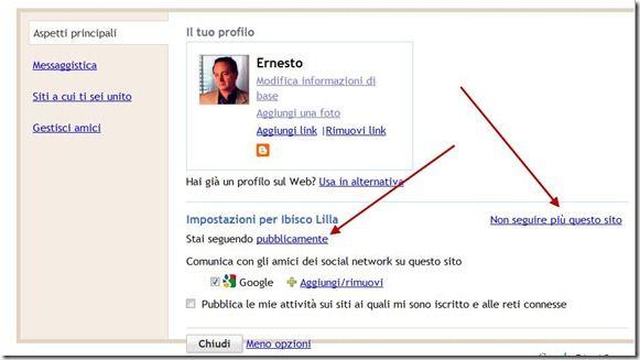 impostazioni-google-friend-connect