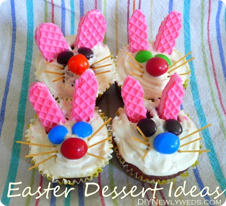 easter-dessert-ideas