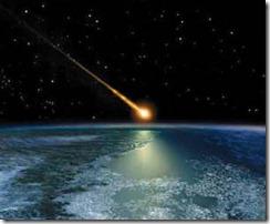 meteor.jpg.w300h247