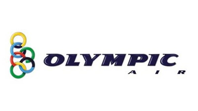 olympic_newlogo