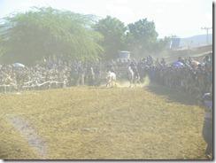 100_1859