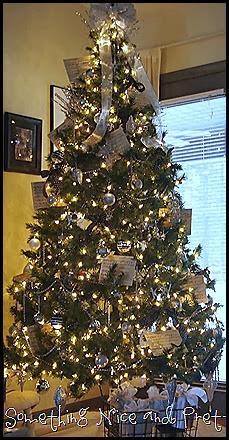 Christmas Eve 009