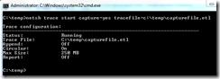 netsh_capture_1