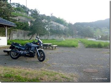 2014-05-03_16.30.23_P1080927