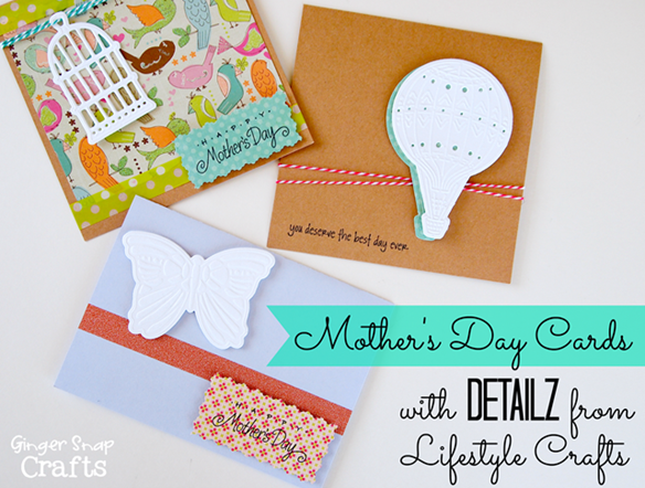 Mother's Day Cards with #LifestyleCrafts_thumb[1]