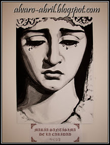 cuadro-dolorosa-exposicion-de-pintura-mater-granatensis-alvaro-abril-blanco-y-negro-2011-(19).jpg