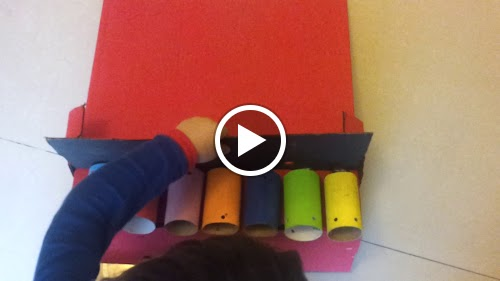 video_rampa_1.mp4