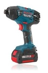 Order the Makita BTD144