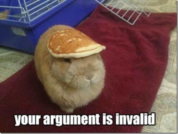 argument-invalid-12
