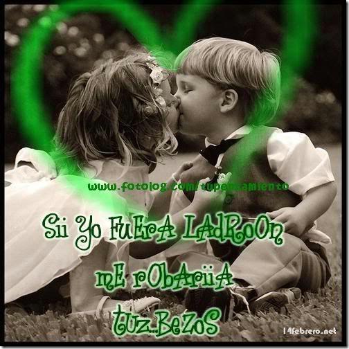 facebook - 14febrero-net (81)