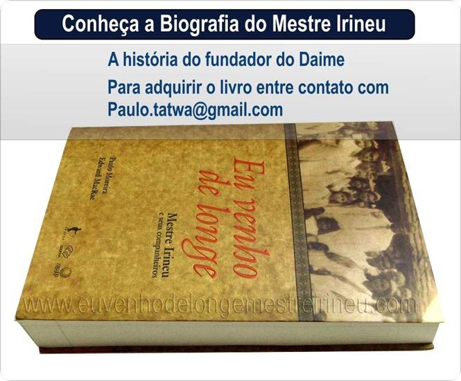 set 2012 livro