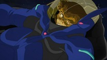 [sage]_Mobile_Suit_Gundam_AGE_-_47_[720p][10bit][D90A9506].mkv_snapshot_21.34_[2012.09.10_16.05.36]