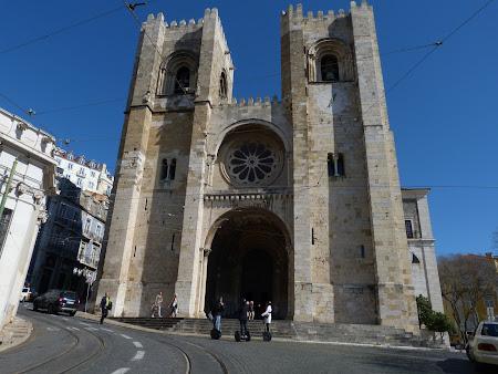 6. Catedrala Lisabona.JPG