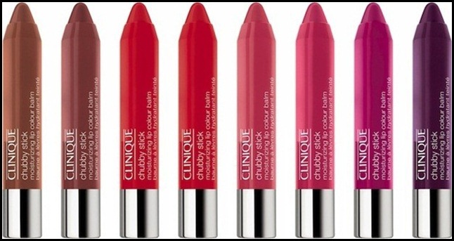 clinique-nuevos-tonos-chubby-stick-moisturizing-lip