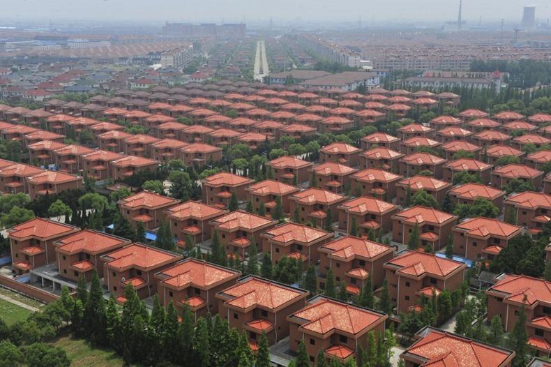 chinas-village-skyscrapper-4
