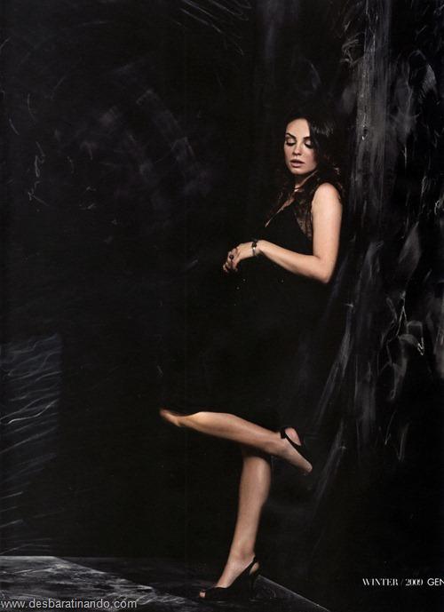mila kunis linda sensual sexy pictures photos fotos best desbaratinando  (137)