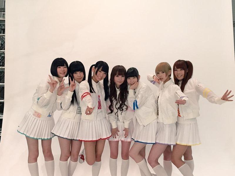 shokotan-dempagumi_PUNCH LINE!_02