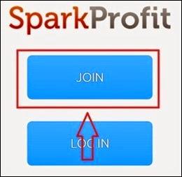 Cara mengunci profit forex