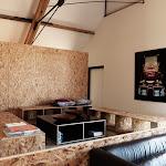 Ochre-Barn-Carl-Turner-Architects-14.jpg