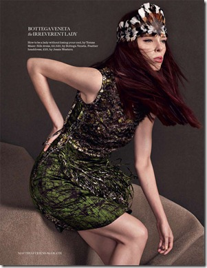 Coco-Rocha-Elle UK 14