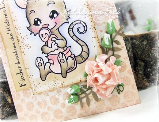 BabyTag_pink2